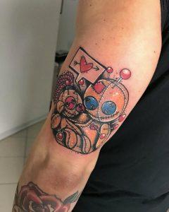 relationship-tattoo-40
