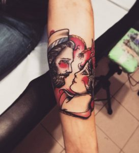 relationship-tattoo-44