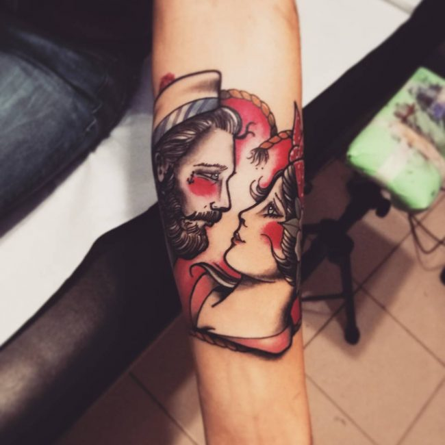 relationship-tattoo-44