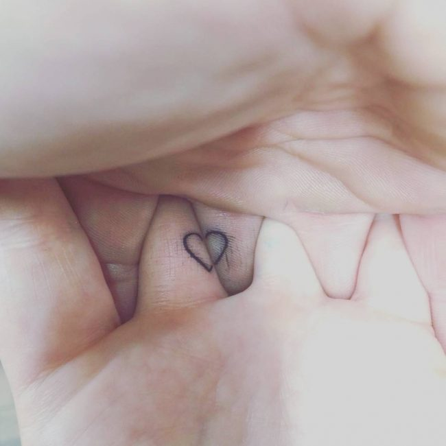 relationship-tattoo-47