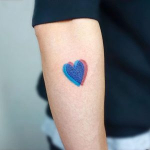 relationship-tattoo-49