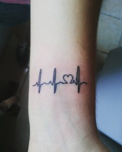 relationship-tattoo-50