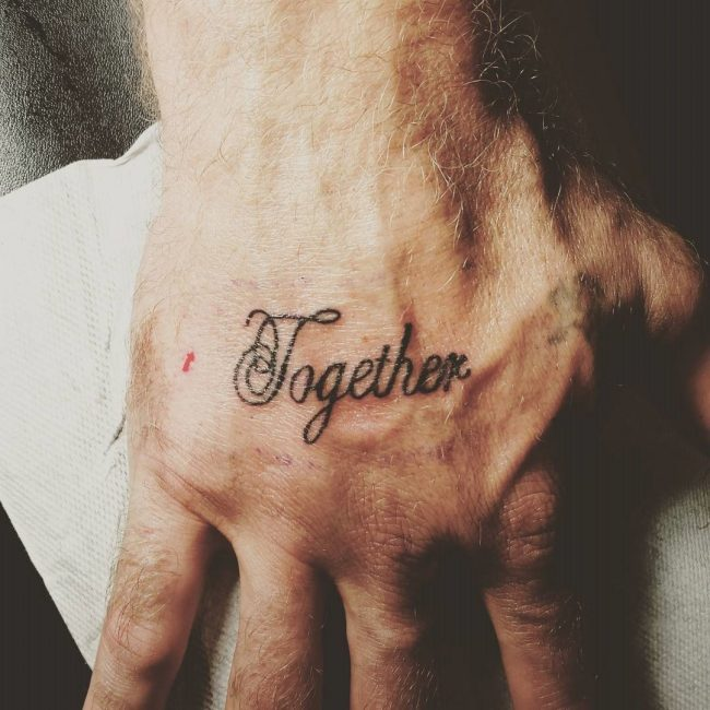 relationship-tattoo-7