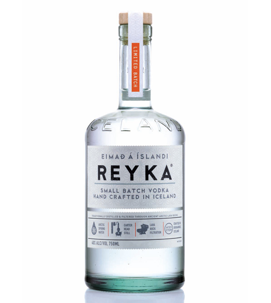 vodka brands13