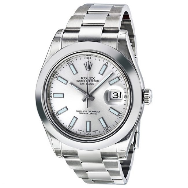 rolex-datejust-2-stainless-steel-automatic-silver-dial-mens-watch-116300sso