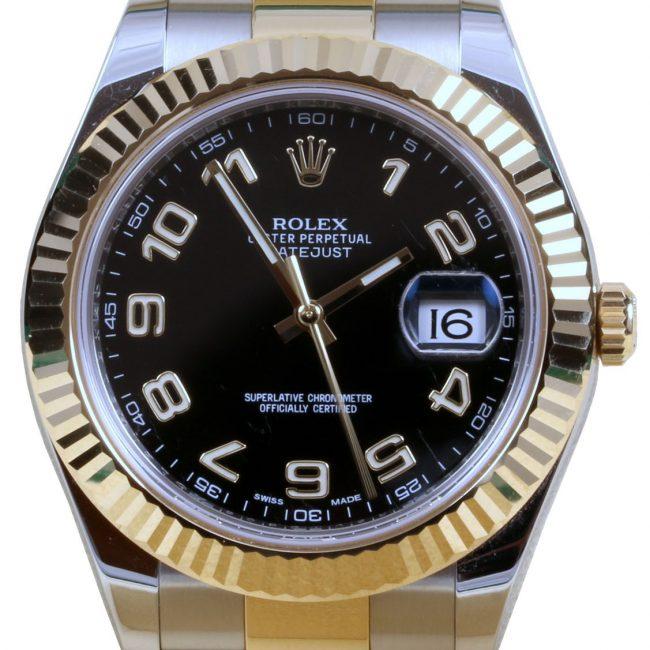 rolex-datejust-ii-41-116333