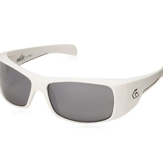 gatorz-mlkmwh02-iridium-rectangular-sunglasses