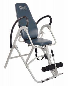 stamina-in-line-inversion-chair