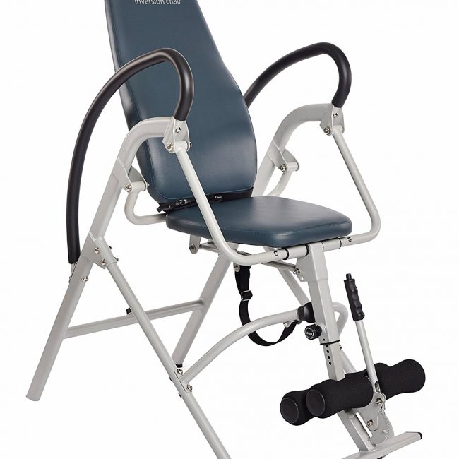 stamina-in-line-inversion-chair