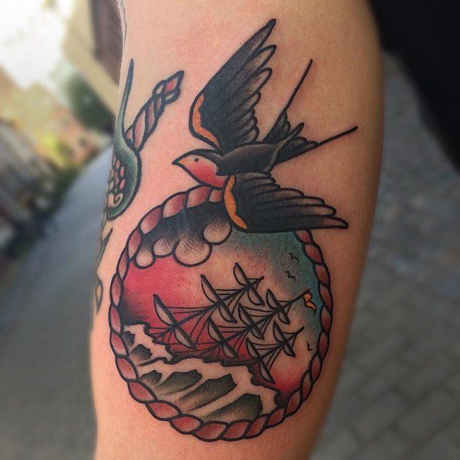 swallow-tattoo-11