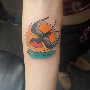 swallow-tattoo-12