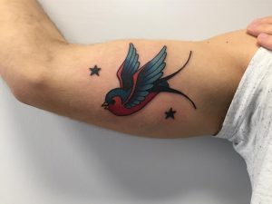 swallow-tattoo-14