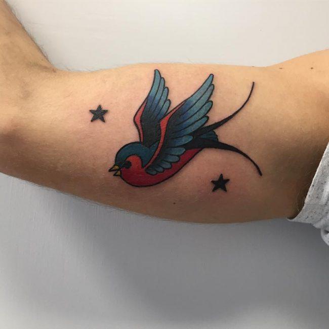 swallow-tattoo-14