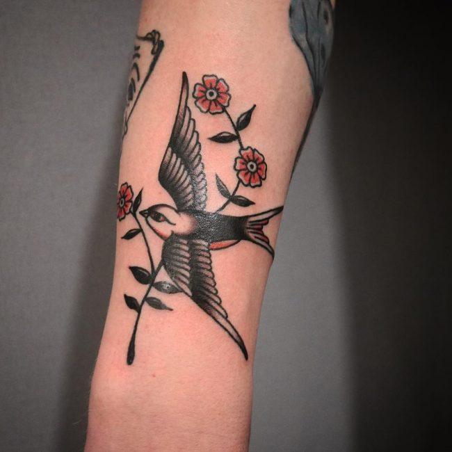 swallow-tattoo-20