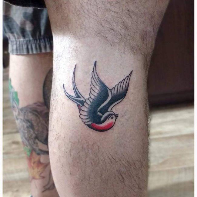 swallow-tattoo-22