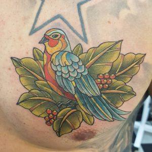 swallow-tattoo-23