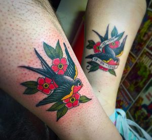 swallow-tattoo-24