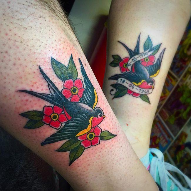 swallow-tattoo-24