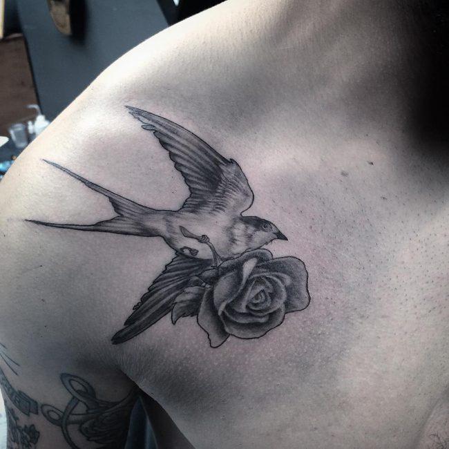 swallow-tattoo-26