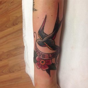 swallow-tattoo-27