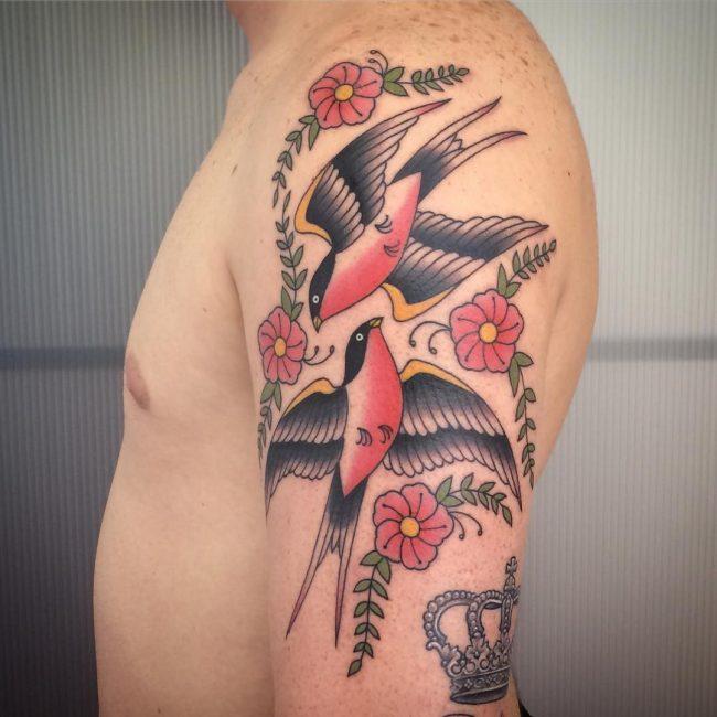 swallow-tattoo-29