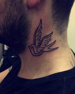 swallow-tattoo-30