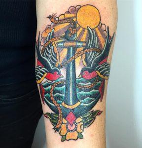 swallow-tattoo-31
