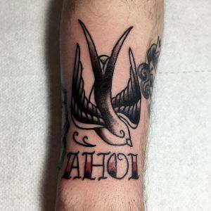 swallow-tattoo-32