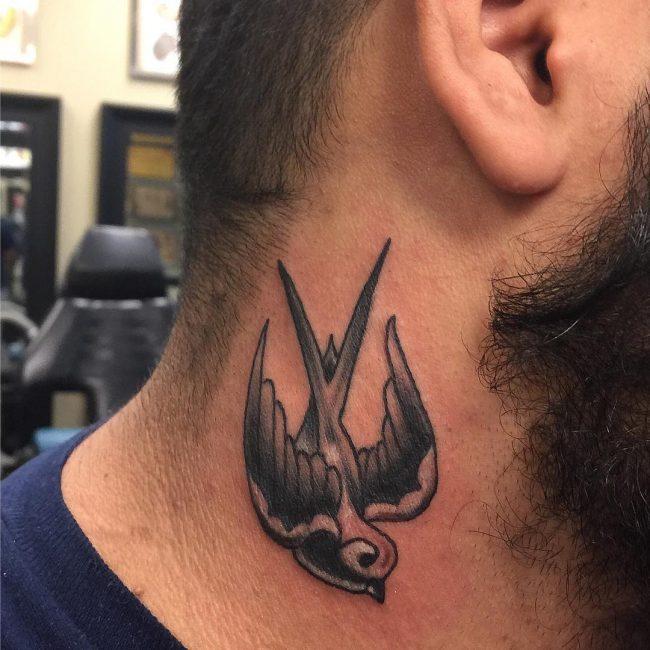 swallow-tattoo-33