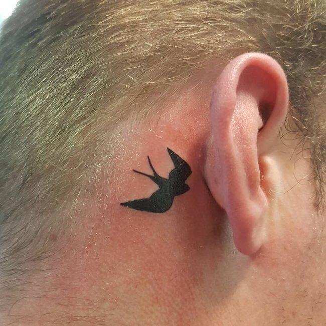 swallow-tattoo-34