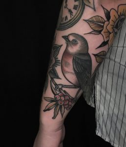 swallow-tattoo-37