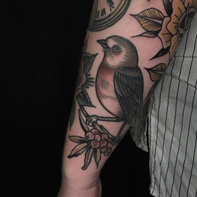 swallow-tattoo-37