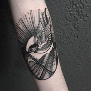 swallow-tattoo-50