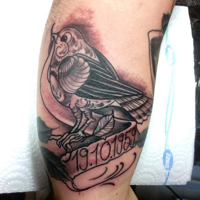 swallow-tattoo-54