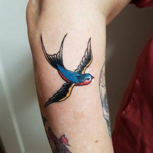 swallow-tattoo-55
