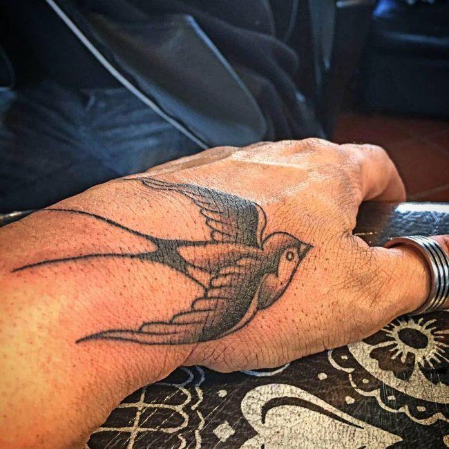 swallow-tattoo-56