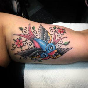 swallow-tattoo-57