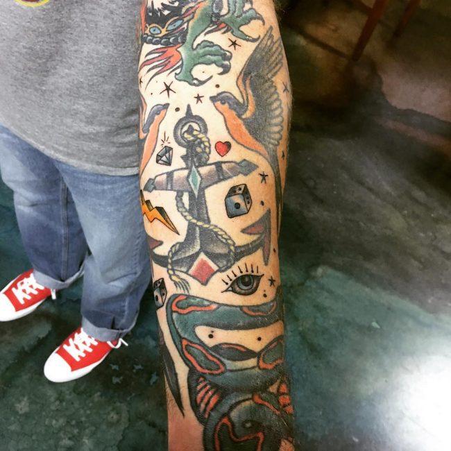 swallow-tattoo-61