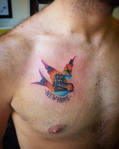 swallow-tattoo-68