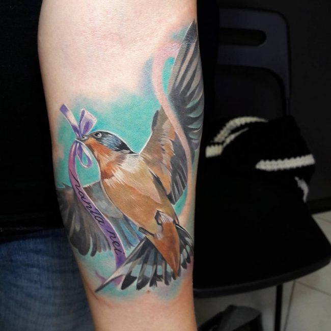 swallow-tattoo-69