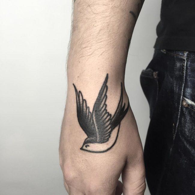 swallow-tattoo-72