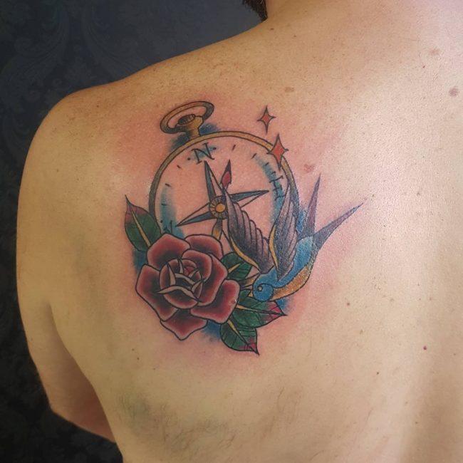 swallow-tattoo-73