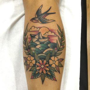 swallow-tattoo-74