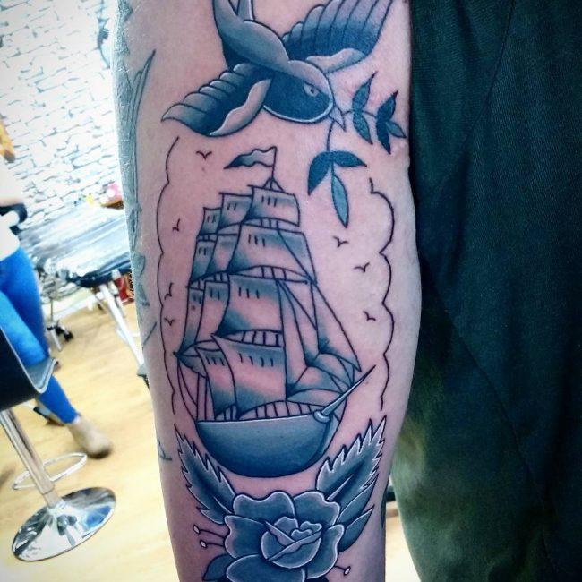 swallow-tattoo-75