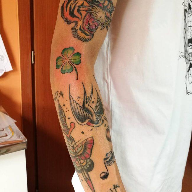 swallow-tattoo-77