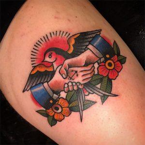 swallow-tattoo-8