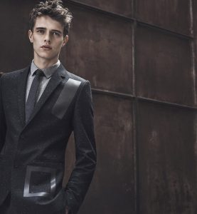 tailored-suits-12