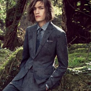 tailored-suits-17
