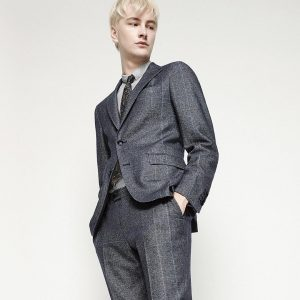 tailored-suits-20