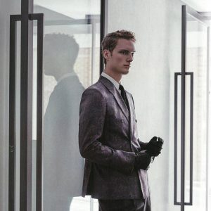 tailored-suits-24